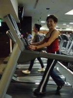 Коэнзим Q10 в борьбе за молодость и активное долголетие