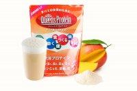 Новый продукт - Протеиновая диета от HBJ
