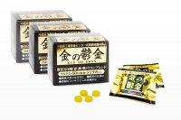 Золотой укон (Окинава) - на месяц