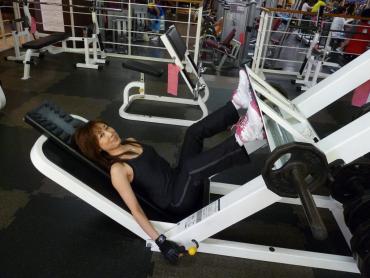Как защитить суставы и связки во время физических нагрузок.